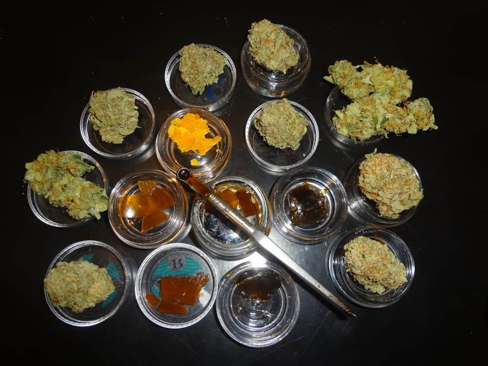 buying weed online safe